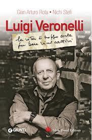 Veronelli cover