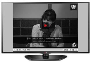 JdC_PCTV2