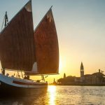 Venice Culinary Tour, September 16-22: Itinerary